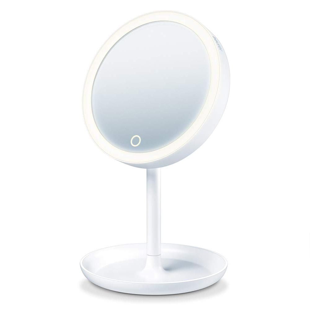 img-espejo-cosmetico-bs-45