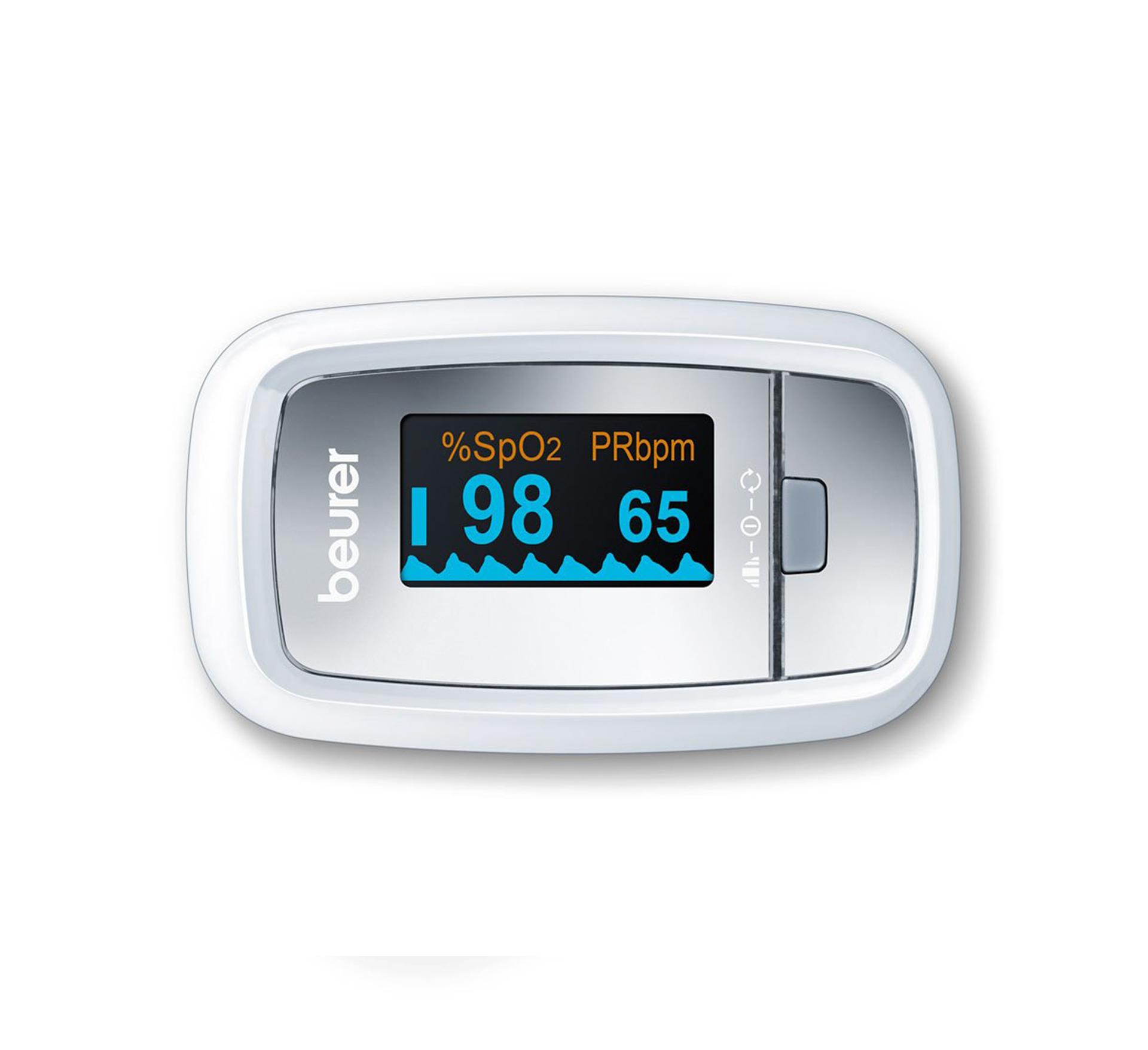 img-oximetro-de-pulso-po-30