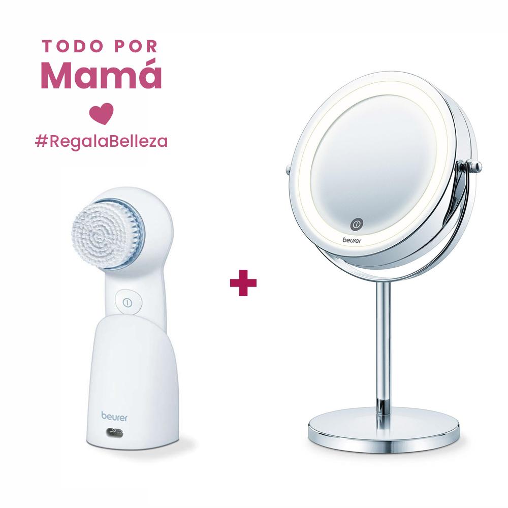 img-cepillo-de-limpieza-facial-fc-65-espejo-cosmetico-bs-55